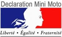 http://www.funridestore.com/tout-savoir-sur-legislation-388850.htm