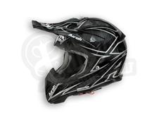 Casque AIROH Aviator 2.1 Carbon 2014