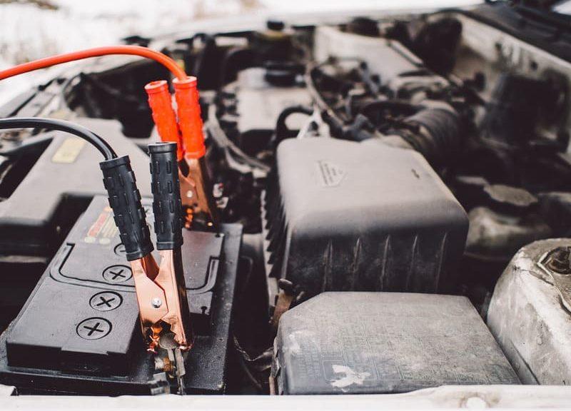 Reprogrammation de moteur avec Autosport31 Toulouse